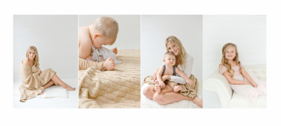 Family photography Surrey (The Radox Family)