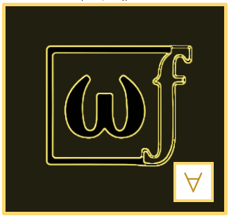 Wherefor VC