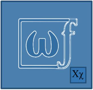 Wherefor X