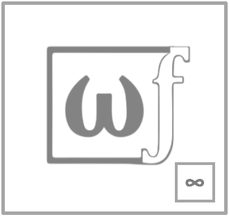Wherefor ENDOWMENT