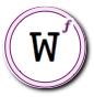 WikiFor