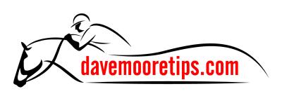 davemooretips.com logo