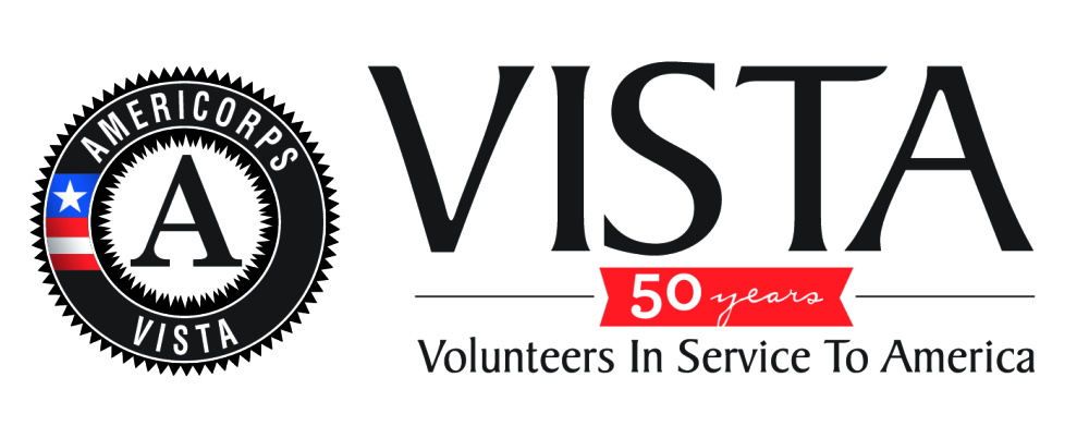 Volunteer in Service to America