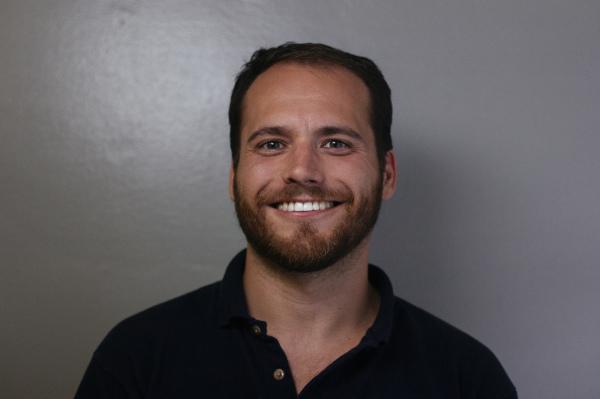 Chris Janetzko