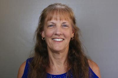 Karen Shultz