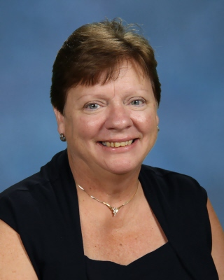 Karen Whelehan - Accounting Manager