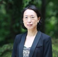 Jenny Jianning Tang