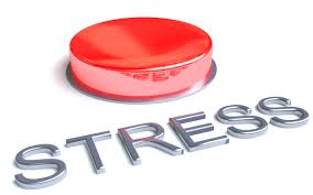 US & China Woman – how personal skin care product help release stress? part II