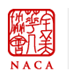 NACA Young Profession Mentor