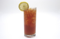 ICE TEA  $4.0