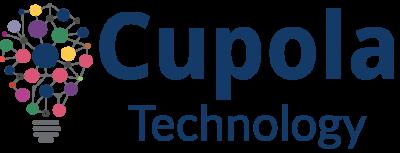 Cupola Technology