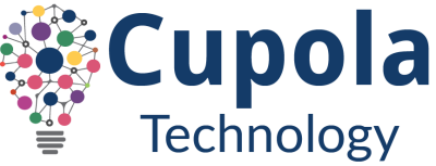 Cupola Technology