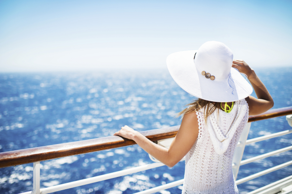 Single Cruises