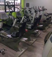24 Hr Gym cardio, south surrey,