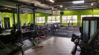 Fitness club, south surrey, 24 Hr Gym