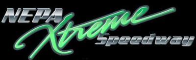 NEPA Xtreme speedway