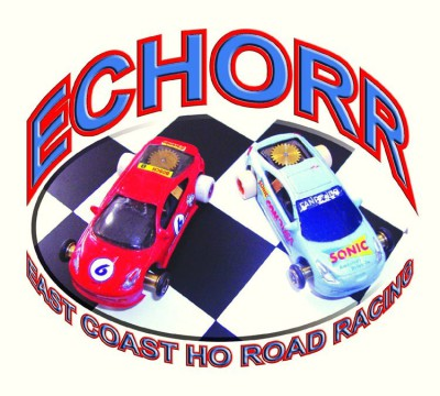 ECHORR Yahoo group
