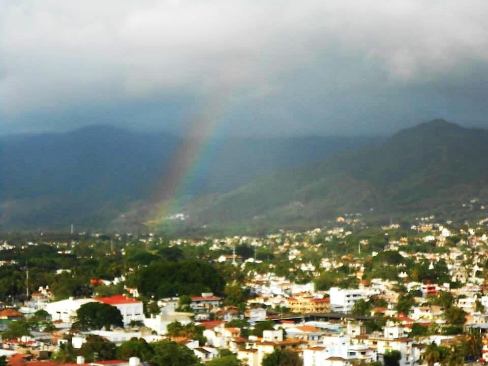 mexico-rainbow