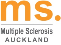MS Society we help not for profit organisations!