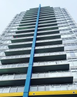 Calgary Window Cleaning