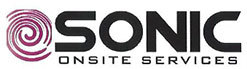 SONICONSITESERVICES