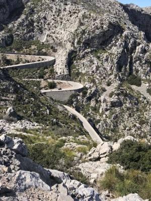 Mallorca - Day 4