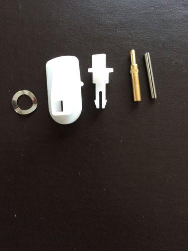 Meter Box Repair Kits - Gone Mad!!