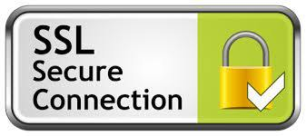 Secure Connection via repairmymeterbox online store