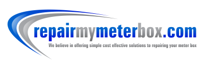 All new website for Repairmymeterbox