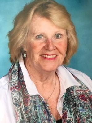 Betty Gunn