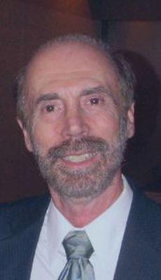 R. J. Luke Williams