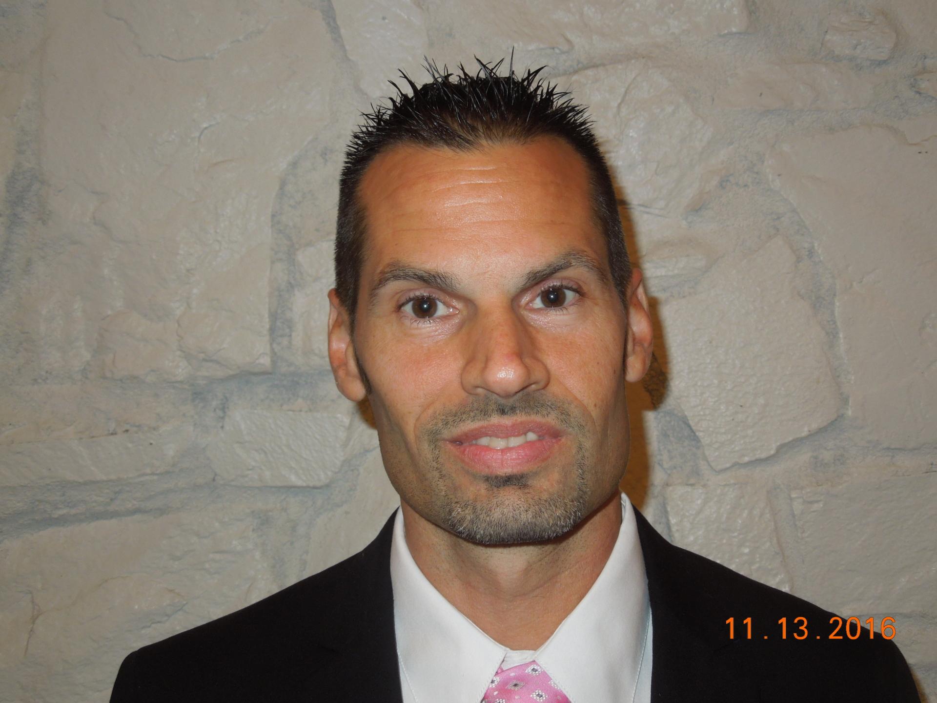 Juanito Dominguez