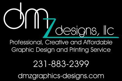 http://www.dmzgraphics-designs.com/