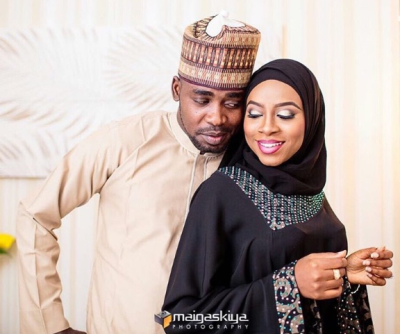 pre-wedding shoot, engagement session, muslimah, nigerian muslim bridals, muslimah, love, Allah's willing