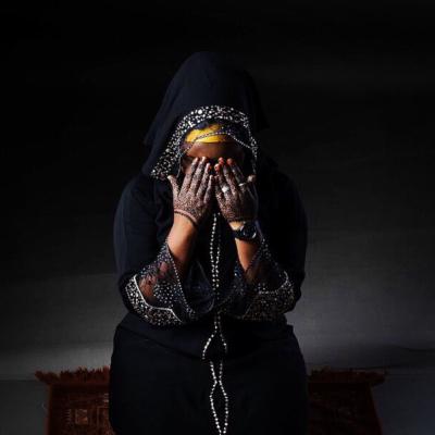 MUSLIMAH DIARY