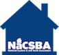 National Custom and Self Build Association Logo