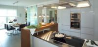 Classic-bungalow-kitchen
