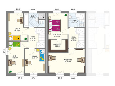house-suhl-terrace-first-floor-layout