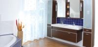 Ulm-bathroom