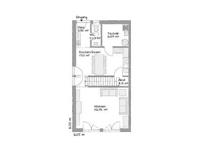 Ulm-ground-floor-layout