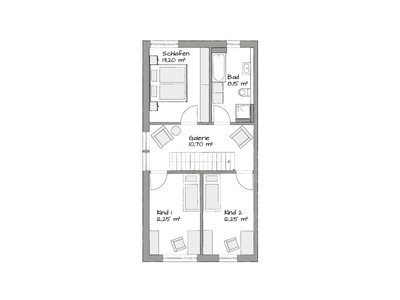 Ulm-first-floor-layout