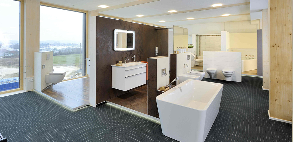 Example-Bathroom-Prefabricated-House
