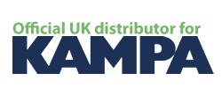KAMPA-HAUS-distributor-logo