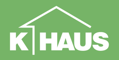 Logo K-Haus Prefabricated Homes