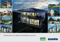 K-Haus Prefab house Quick Guide Download