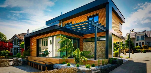 exterior-view-prefab-home-k-haus