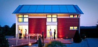 Flat-Pack_Home_K-Haus