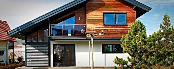 exterior-view-kit-house-k-haus