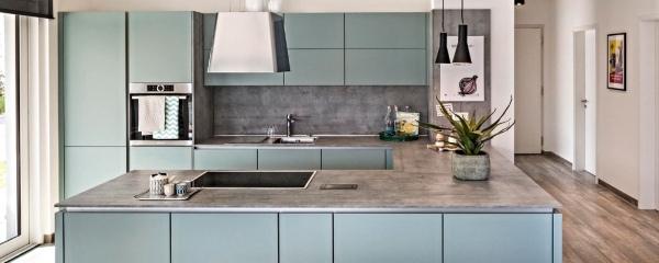 kitchen-kit-home