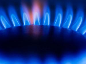 Boiler fault finding and repair